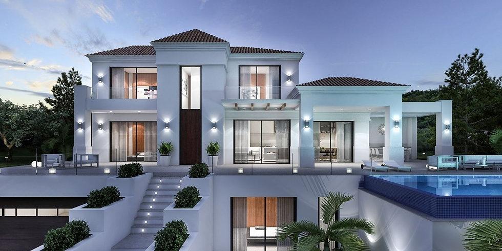 luxury homes.jpg