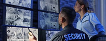 monitored-security-system_edited.jpg