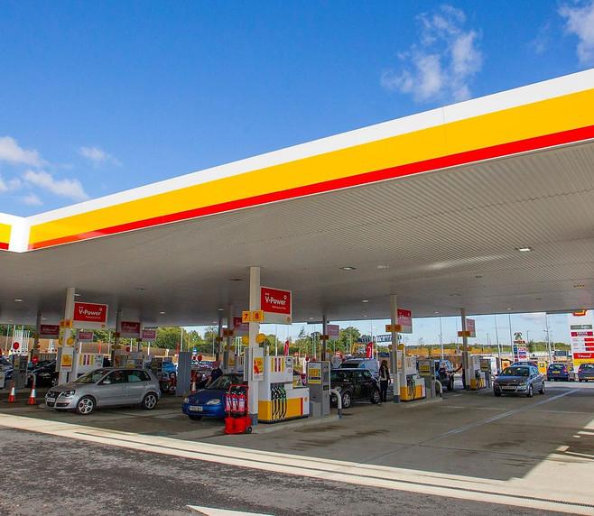 BP Shell.jpeg