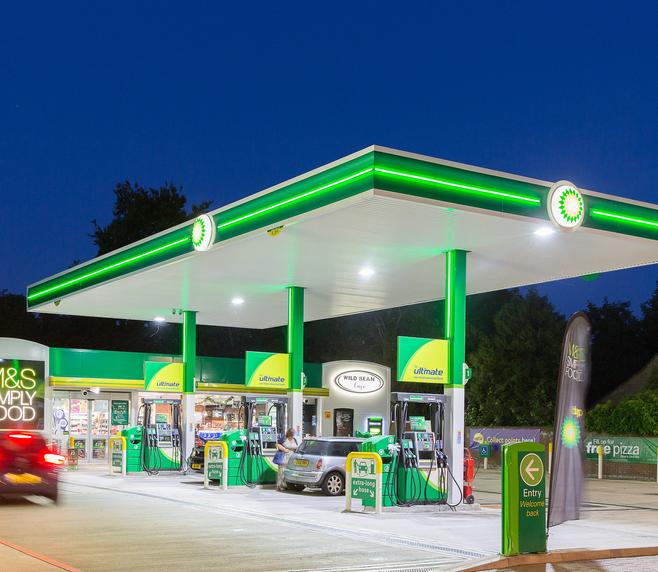 BP Petrol.webp