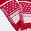 Thumbnail: Neppy Trainer Socks