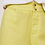 Thumbnail: Lottie Linen Culottes