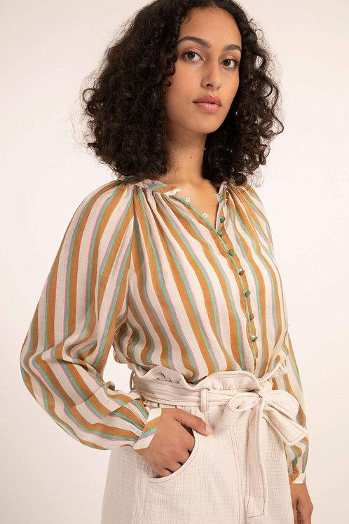 Corynne Shirt