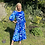 Thumbnail: Willow Long Sleeve Dress