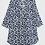 Thumbnail: Anais Linen Tunic