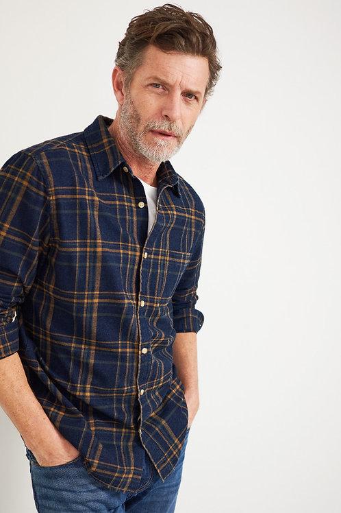 Wonston Shirt
