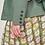Thumbnail: Winnie Linen Blazer