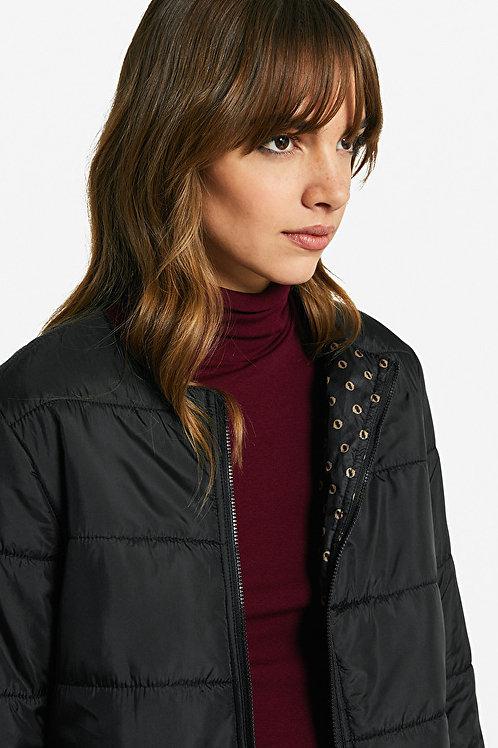 Ottod'Ame Reversible Jacket