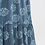 Thumbnail: Emily Fairtrade Jersey Dress
