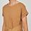 Thumbnail: Belted Jersey Dress