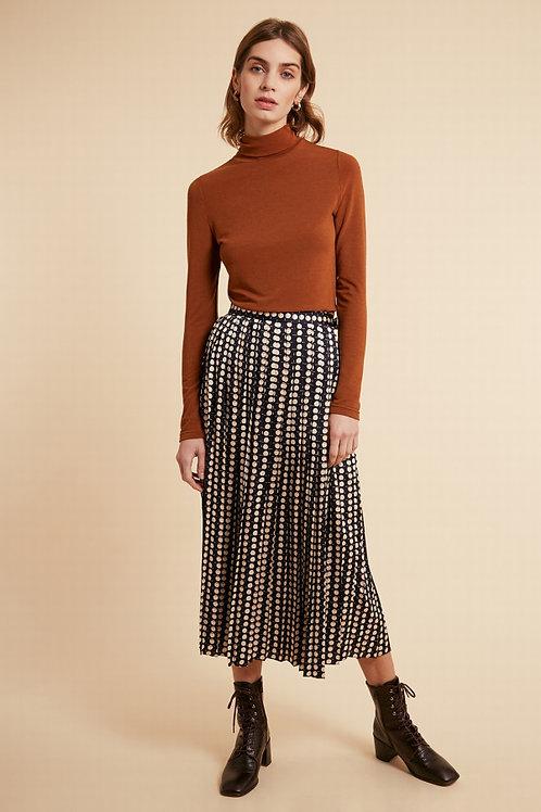 Edvina Skirt