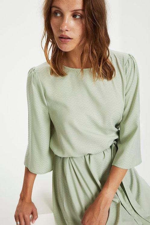 Desert Sage Dress