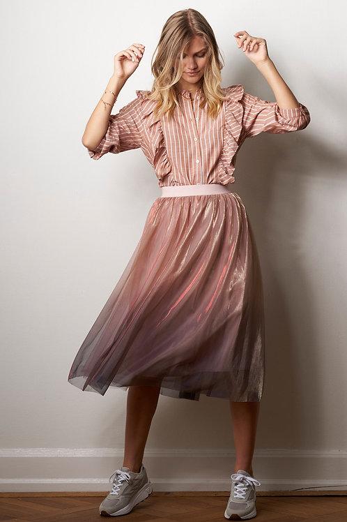 Lolly's Laundry Maison Skirt