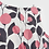 Thumbnail: Adele Linen Dress