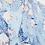 Thumbnail: Rae Organic Cotton Vest
