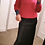 Thumbnail: Ottod'ame pink jumper