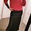 Thumbnail: Ottod'ame skirt