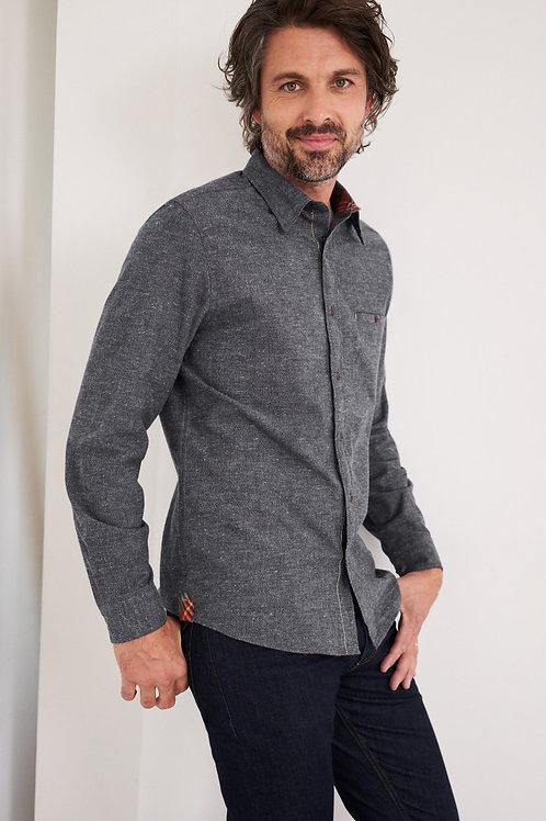 Pendrix Grindle Shirt