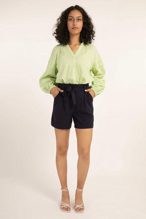 Doreen Shorts