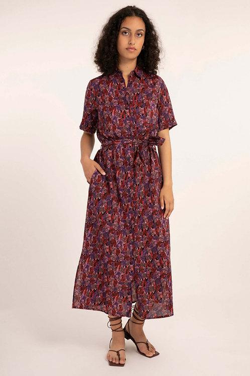 Araceli Dress