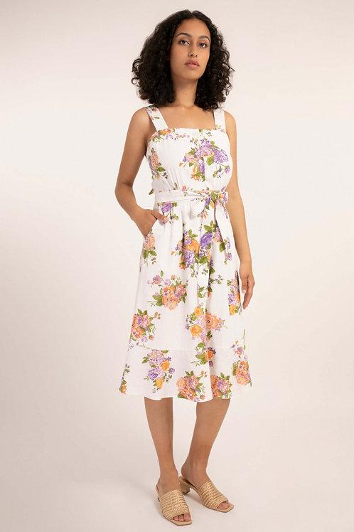 Ammi Dress