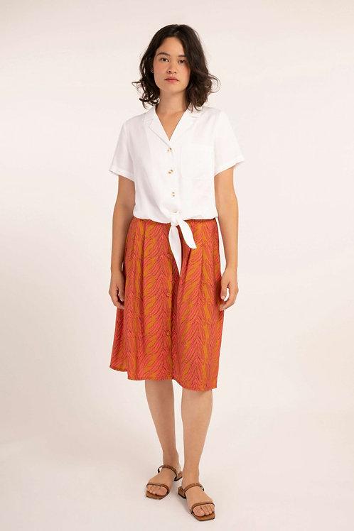 Elyette Skirt