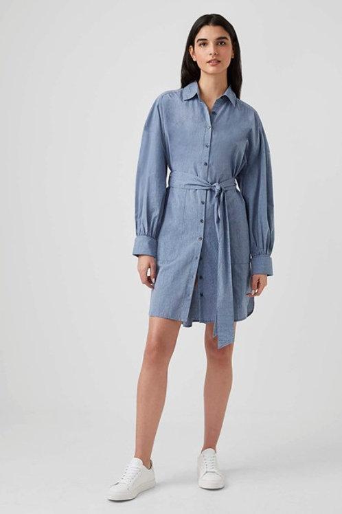 Apika Organic Dress