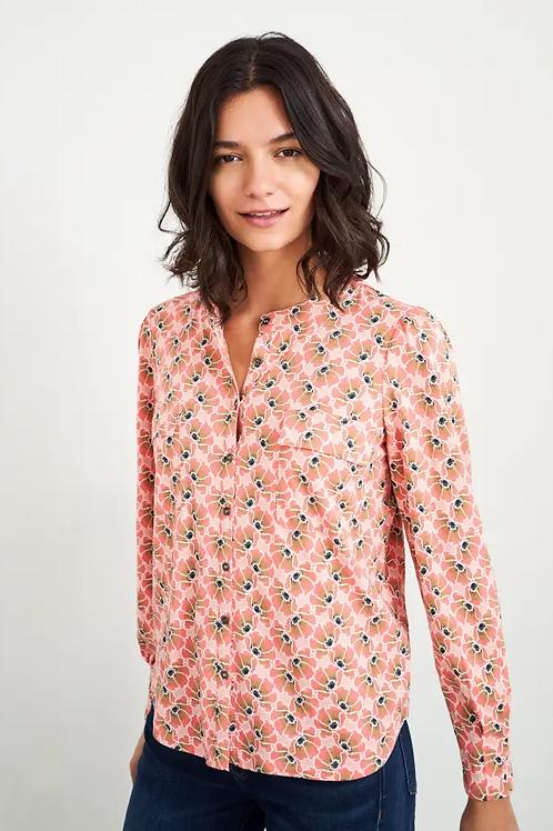 Fenella Shirt