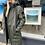 Thumbnail: Rains Glacial Coat