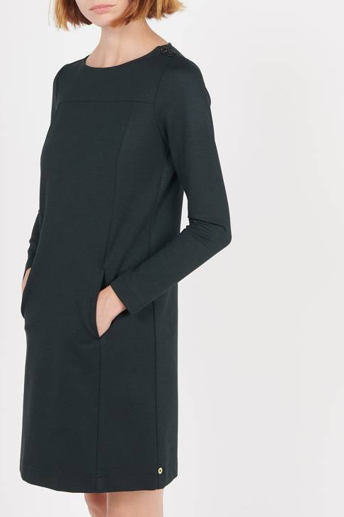 Pennyblack Pingpong Dress