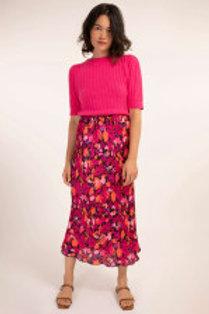 Edelyne Skirt