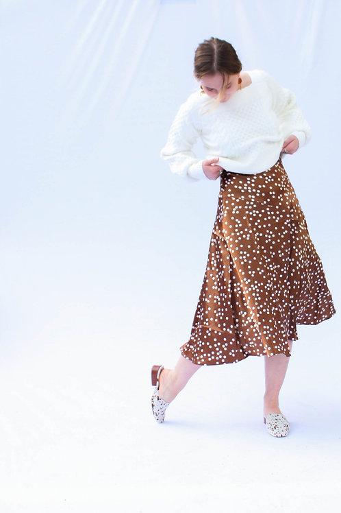 Frnch Skirt