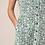Thumbnail: Ameila Eco Jersey Dress