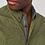 Thumbnail: Basil Print Shirt