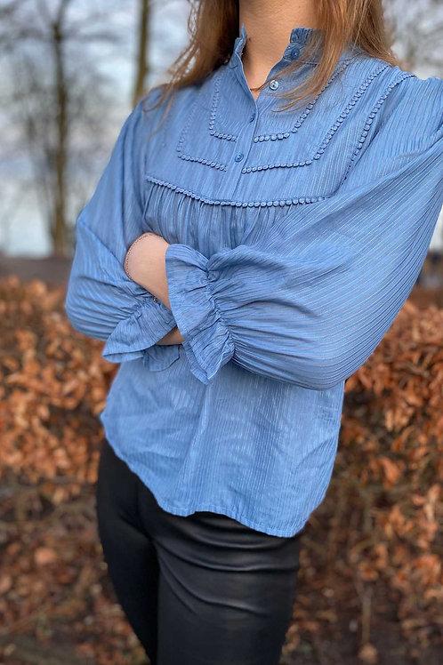 Huxi Shirt