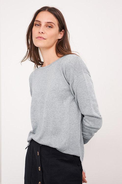 Olivia Jumper