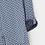 Thumbnail: Pocket Jersey Shirt