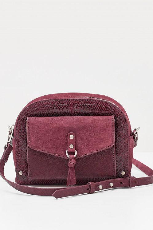 Otteliie Dome Bag