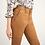 Thumbnail: Denby 7/8 Trousers