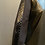 Thumbnail: Hanita leatherette top