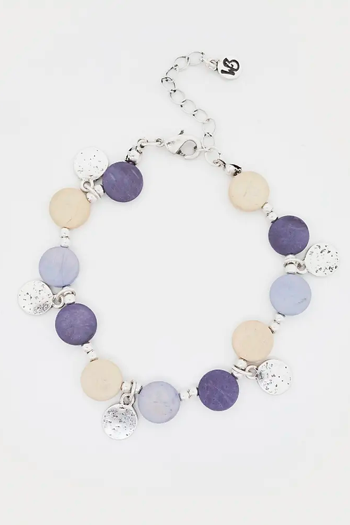 Multi Versatile Bracelet