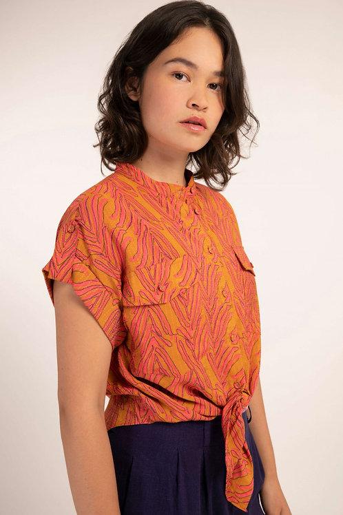 Celene Shirt