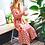 Thumbnail: Poppy Dress