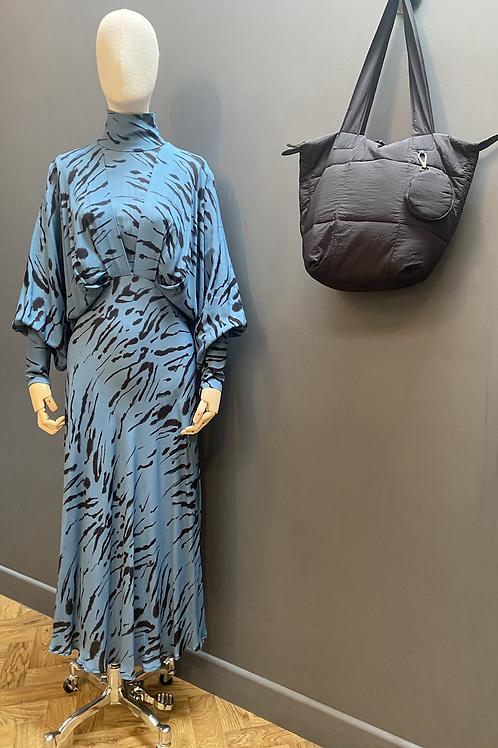 Ottod'ame dress