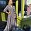 Thumbnail: Hanita Maxi dress