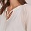 Thumbnail: Tansy Embroidered Top