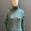 Thumbnail: Hanita Knit