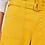 Thumbnail: Treakie Trousers
