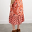 Thumbnail: Poppy Skirt