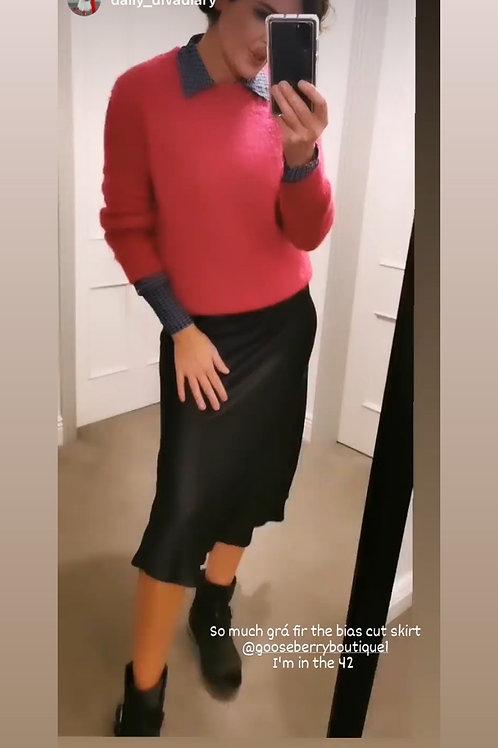 Ottod'ame skirt